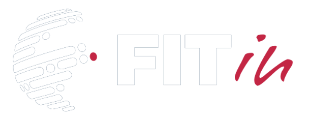 https://www.fitinnovation.org/wp-content/uploads/2019/11/FITin-Logo@2x.png